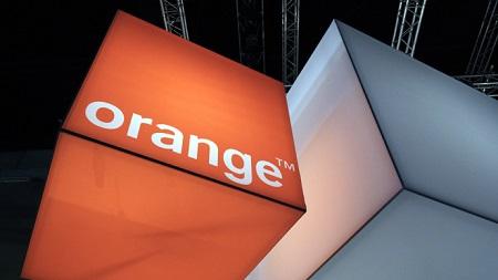 法国电信公司表示,该公司对美国国家安全局的截听水下光缆以及其他类似的非法行为并不知情。