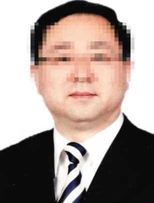 沈阳市妇婴医院院长李晨阳与女护士长开房曝光