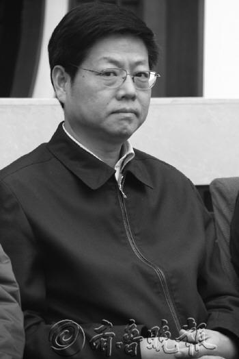 本报记者 蔚晓贤