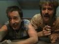 《周六夜现场片花》S39E04 好哥们钻鼠洞调戏负鼠遇陷阱