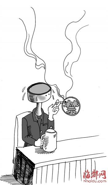 动漫 简笔画 卡通 漫画 手绘 头像 线稿 352_600 竖版 竖屏