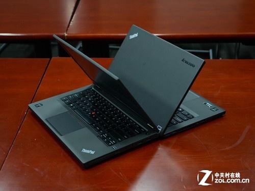 i5о ThinkPad T440p6950