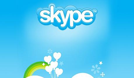 """据俄罗斯媒体报道,黑客组织""""叙利亚电子军""""攻击了通讯软件Skype的社交网站账户,并通过账户发文批评美国国家安全局的大规模监控项目。"""