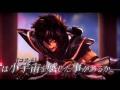 「圣斗士星矢:圣域传奇」CG动画宣传片公布