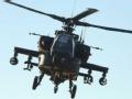 中国军情 外界关注中国新型直升机直20首飞成功