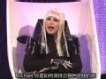 《周六夜现场片花》S39E03 GAGA调戏DJ 传授美容秘诀