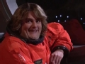 《周六夜现场片花》S39E03 奇葩宇航员喋喋不休 险成末日
