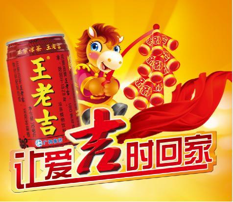 WWW_44WYT_COM_235wyt.com,gta4满大街出租车,徐方达,www.hougong8.