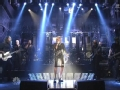 《周六夜现场片花》S39E02 麦莉·赛勒斯深情演唱