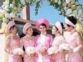 越南媳妇不好娶