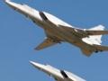 """""""歼轰-7B""""将成为中国最新反航母利器?"""