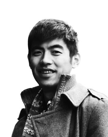 中建投信托研究员王苗军