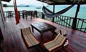 下榻泰国十大价格亲民海滩旅馆