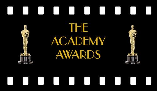 奥斯卡金像奖是美国电影业界年度盛事