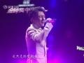 《金钟奖中国音超片花》曹轩宾《樱花舞》