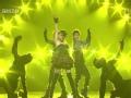 《金钟奖中国音超片花》琳琳《慢慢来》