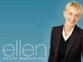 《艾伦秀第11季片花》《艾伦秀》9日上线 《大爆炸》女主佩妮做客
