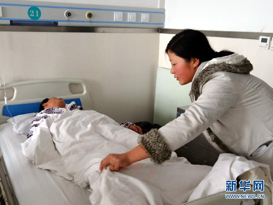 陕西蒲城大巴爆炸_陕西客运大巴爆炸案已造成5死24伤(组图) 陕西客车爆炸-搜狐滚动