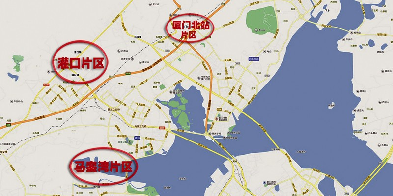 江郎山風景線路圖