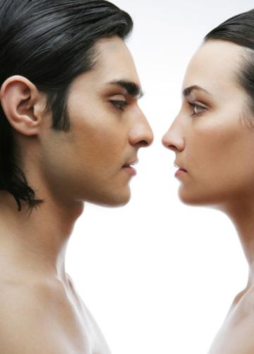 国内夫妻性爱_两性养生:当代夫妻性生活大调查【组图】(1)_心理健康