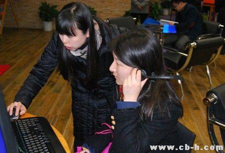 体验丰富的线上课程资源及教学软件