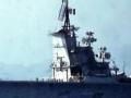 俄罗斯航母密档之开启俄海军航母时代的莫斯科级航母