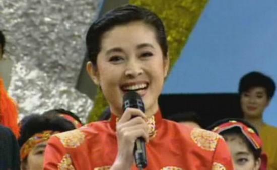綜藝大觀 主持人_汕頭娛樂表演主持主持服務行業人_庾澄慶主持的綜藝節目有