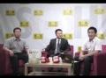 2013年搜狐汽车服务面对面专访 马自达