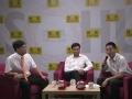 2013年搜狐汽车服务面对面专访  雪佛兰