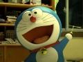 哆啦A梦3DCG电影[STAND BY ME 哆啦A梦]PV