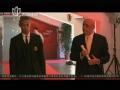视频-本田圭佑正式亮相 AC米兰新十号意义非凡