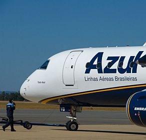 巴西客机。网络