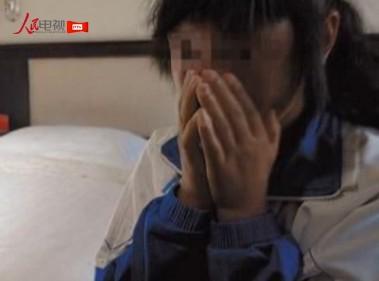 成年人日小幼女_媒体新闻滚动_搜狐资讯    丁兆增:一方面表明了国家对未成年人身心