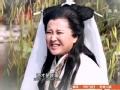 《百变大咖秀片花》第二期 贾玲无厘头穿越 难脱女汉子之名