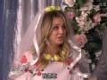 《艾伦秀第11季片花》S11E44 卡蕾·库奥科讲述情史现场结婚