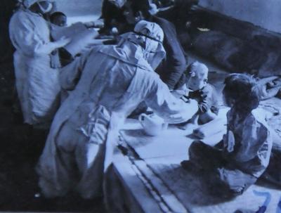 731细菌战部队电影_侵华日军添细菌战新证(图)-搜狐滚动