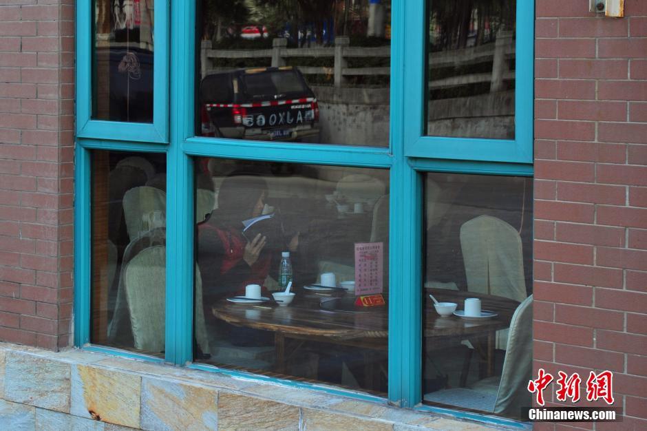 广州一酒楼厨房检出H7N9禽流感病毒 仍在营业