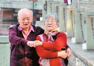 60岁以上老人_60岁及以上老年人口