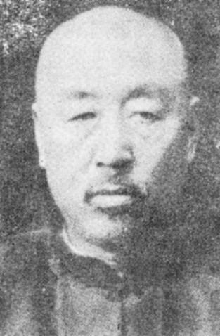 揭秘60年前金州首富兄弟命运 绅士vs皇民(图)-搜狐 ...