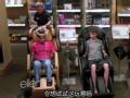 《艾伦秀第11季片花》S11E78 艾伦秀编导变身收银员恶搞顾客