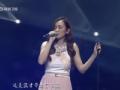 《金钟奖中国音超片花》谢安琪《她说》