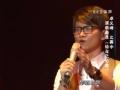 《金钟奖中国音超片花》卓义峰《给自己的歌》