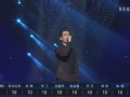 《金钟奖中国音超片花》陈楚生《我知道你离我不远》