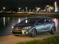[海外新车]延续设计理念2014起亚 Forte5