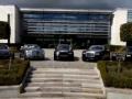 [海外新车]引领豪华车的风采Rolls-Royce