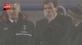 视频-米兰官方宣布阿莱格里下课 07年率队夺冠
