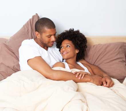 两性养生:如何轻松解决妻子的性爱禁忌?【组图】(1)_心理健康_光明网