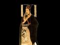 真相去哪儿 秦始皇的神秘女人