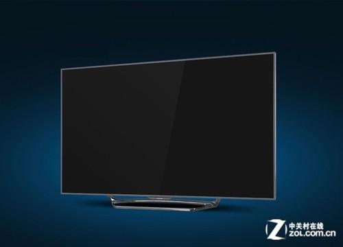 买大竟送小 长虹75��U-MAX智能电视上市