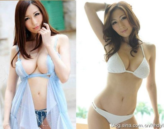 seksualnie-yaponskie-aktrisi
